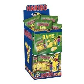 Mini sachet Bams Haribo