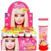 "Savon bulle 'Barbie"""