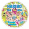 The Pik Box Haribo 600 grs