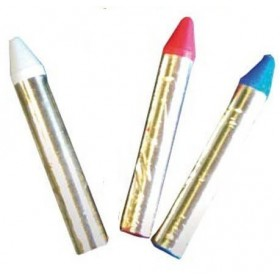 Crayons Gras (Bleu Blanc Rouge)