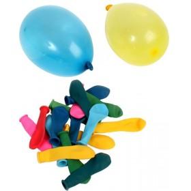 Ballons Bombe à eau