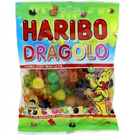Dragolo  Haribo