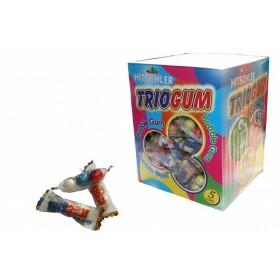 Triogum