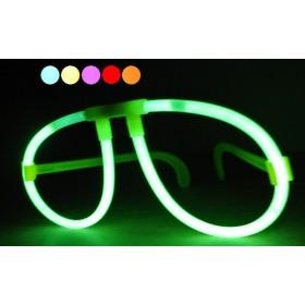 Lunette Fluorescente