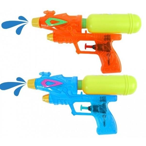 Pistolet a eau Dj Reserve
