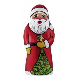 Père Noël Chocolat