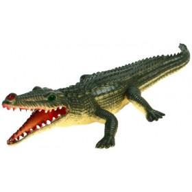 Animal crocodile pour la kermesse