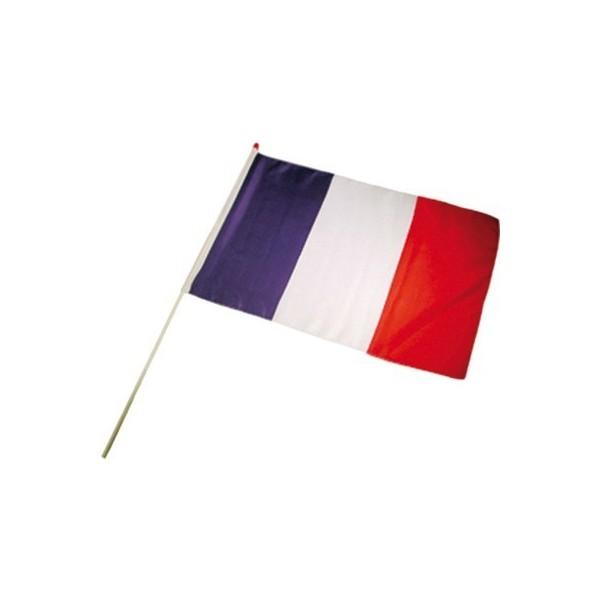 Drapeau France Tricolore