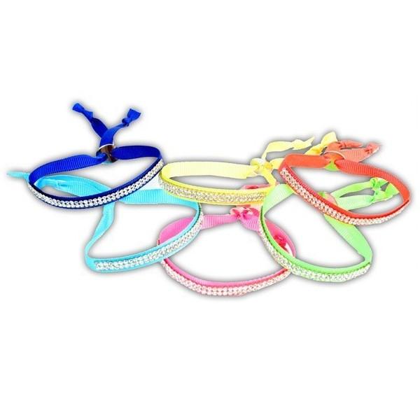 Bracelet Fashion pour les filles