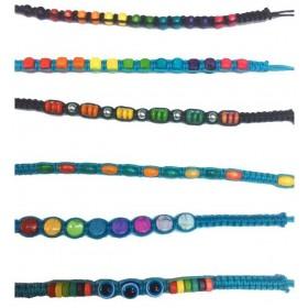 Bracelet Surfeur pour les ados