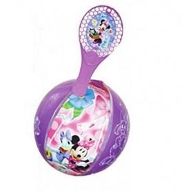 Tape Balle Minnie