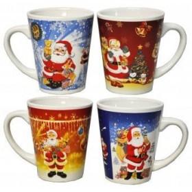 Mug Noël pour les enfants