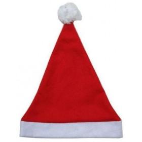 Bonnet de Noël Enfant 4/10 ans