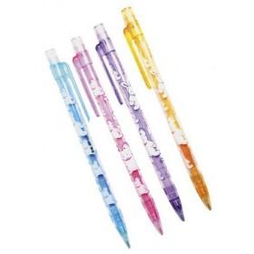 Crayon pousse-mine pas cher