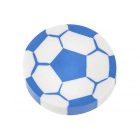 Gomme Ballon Football