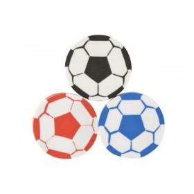 Petit cadeau kermesse football