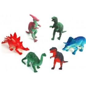 Dinosaure, jouet enfant