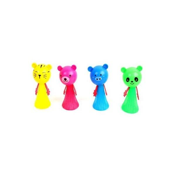 Animal Sauteur, mini jouet kermesse