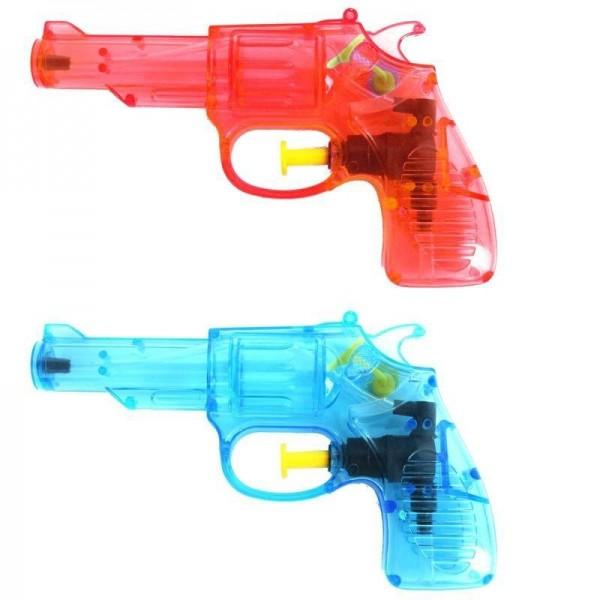 Pistolet à eau Colt
