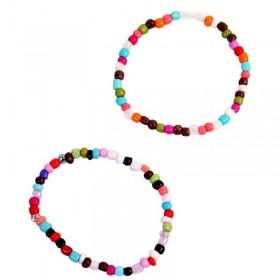 Bracelet Petites Perles