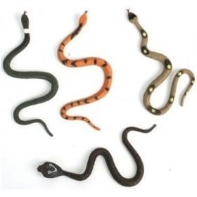 Serpent - Jouet 17cm
