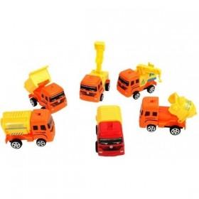 vehicules et camions travaux publics pour jouets kermesses