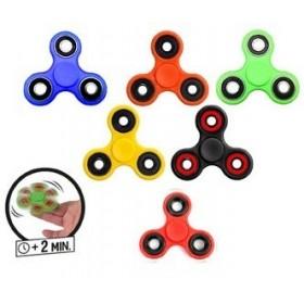 Hand spinner infinity kermesse