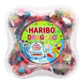 Dragolo Haribo 750 grs