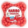 Box Tagada Haribo