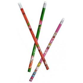 Crayon à papier Fantaisie