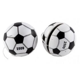 12 Yoyos Ballon de Foot