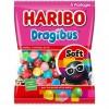 Sachet de 300 grs Dragibus Soft Haribo