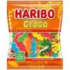 300 grs bonbons haribo croco