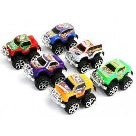 véhicule 4x4 jouet pour enfant
