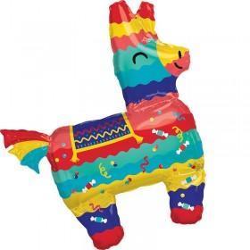 Ballon Lama pour décoration de fête