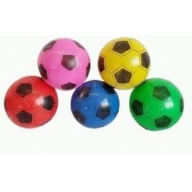 Ballon Football (Non Gonflé)