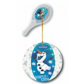 Tape Balle Olaf (Reine des neiges)