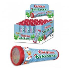 Kaléidoscope Noël