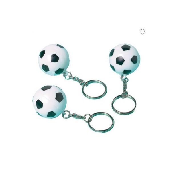 Porte-clé Ballon de Football