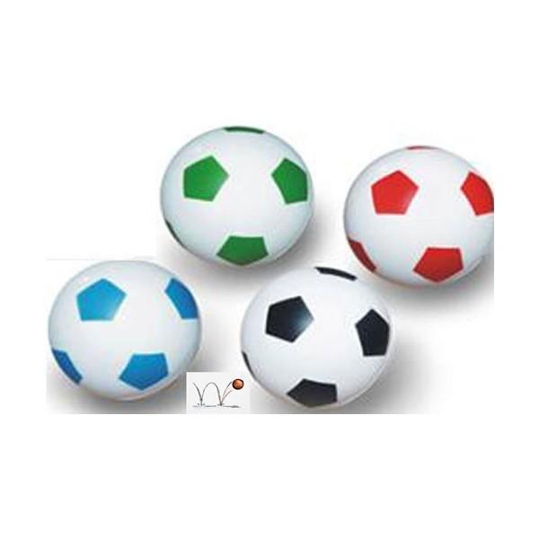Balle Rebondissante Football