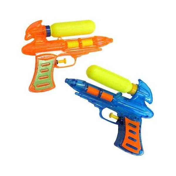 Pistolet a eau Reserve 16 cm