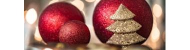Petits Cadeaux Noël