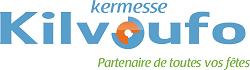 Logo de Kermesse Kilvoufo