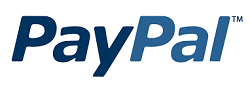 Paiement Paypal sur kermesse kilvoufo